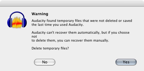 how to find the file to delete try again