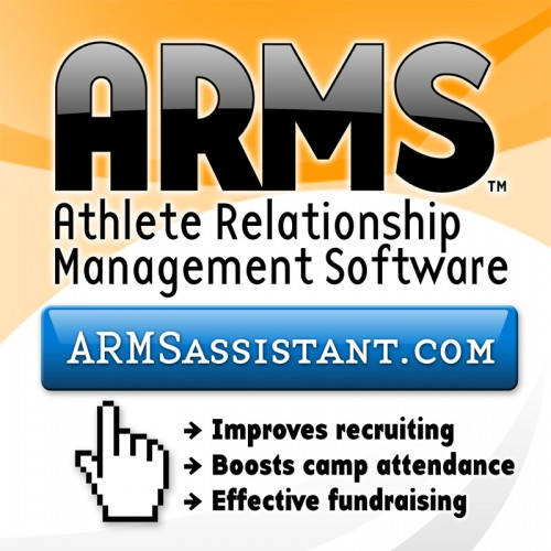 ARMS Billboard - Final version